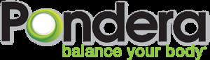 pondera balance your body