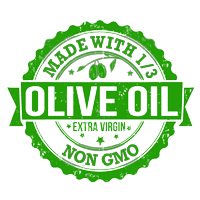 made-with-olive-oil200-trans
